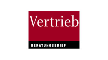 vertrieb-experts