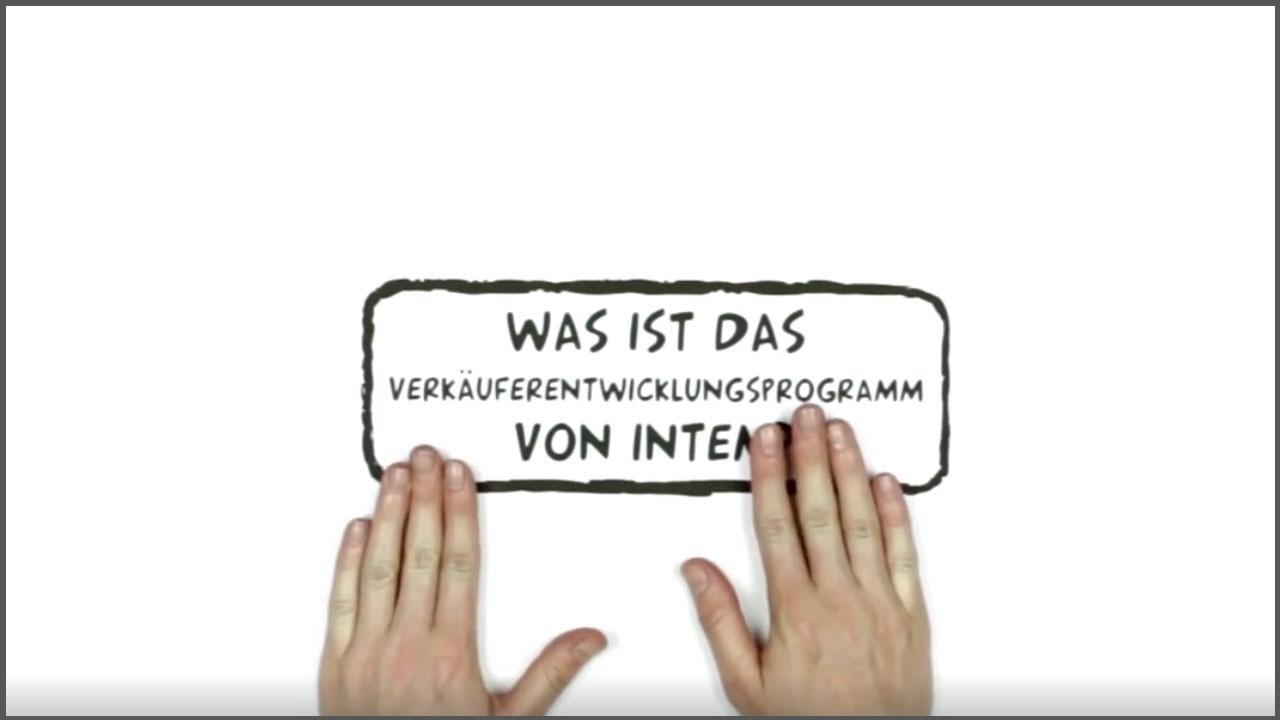 screen_video_visualisierung-1